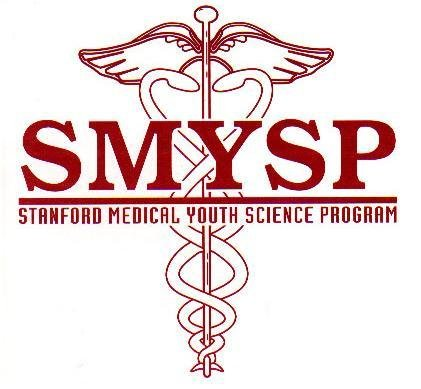 R T  Fisher Educational Enterprises® » Stanford Medical Youth